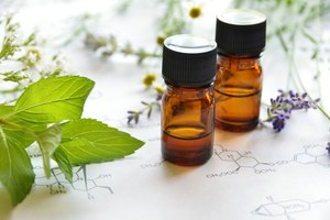How to Use Tree Tea Oil for Nose Drops