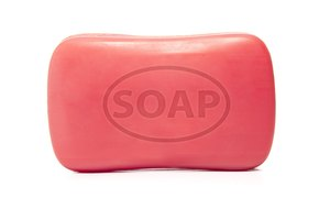 History of Lifebuoy Soap