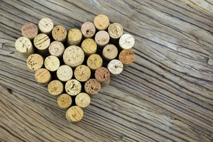 Can Wine Cause Heart Palpitations?