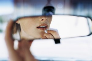 How to Avoid Darkening of the Lips While Smoking