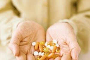 ¿El aceite de hígado de bacalao te ayuda a perder peso?