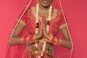 How to Plan a Hindu Wedding