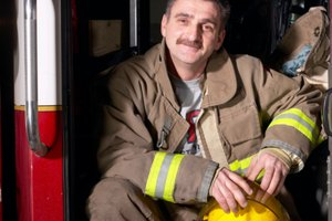 How to Make a Cover Letter for Firefighting