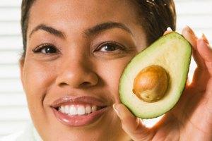 How to Make Homemade Avocado Oil