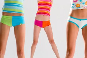 ¿Qué músculos se trabajan con los saltos en el sitio?