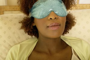 How to Sleep With an Afro
