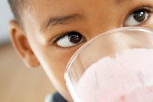 ¿Qué alimentos puedo consumir después de una cirugía oral?