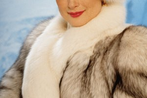 Places to Donate Fur Coats