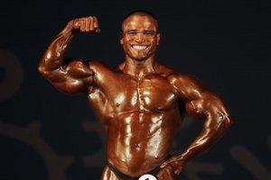 ¿Agregar peso en cada serie es la mejor opción para ganar músculo?