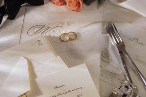 Widow Etiquette: Mrs. or Ms.?