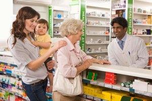 Mejores suplementos naturales para el reemplazo de las hormonas en la menopausia