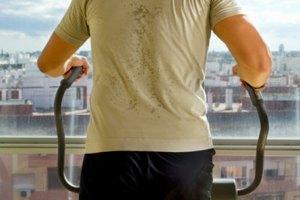 ¿Por cuánto tiempo y con qué frecuencia debería hacer ejercicio en la elíptica para obtener resultados óptimos?