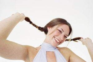 Cómo eliminar la gordura de la cara