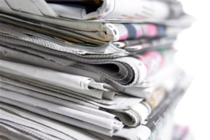 How to Cancel Dallas Morning News (DMN) Newspaper Delivery