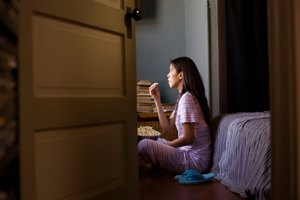 ¿Comer palomitas diariamente es malo para ti?