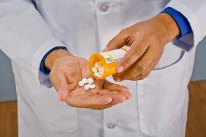 Dosis de paracetamol según el peso corporal