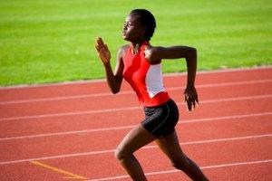Ejercicios de agilidad, equilibrio, coordinación, potencia y velocidad
