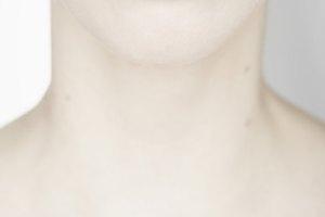 Ejercicios para los músculos de la garganta