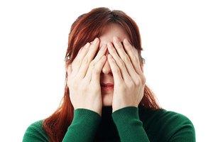 Efectos secundarios de los suplementos de serotonina