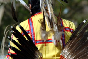 Religious Beliefs of the Chickasaw Indian