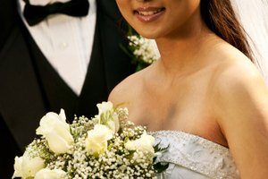 What Religions Practice Arranged Marriages?
