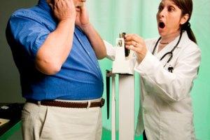 ¿Cuánto peso puedes perder en 4 días?