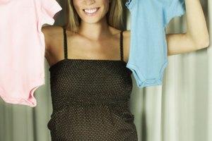 Síntomas de un embarazo gemelar de 4 semanas