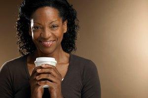 ¿Qué puedo beber durante un ayuno intermitente?