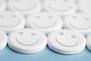 Efectos de los antidepresivos durante el ciclo menstrual