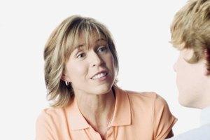 Efectos secundarios de los suplementos de estrógeno