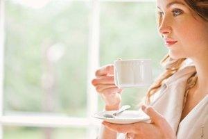 How to Make Damiana Tea