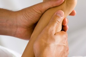 Children's Activities for Jesus Washing Disciples' Feet