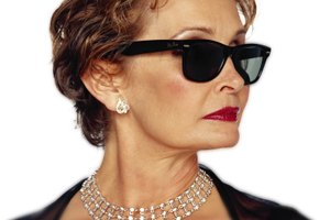 What's the Difference Between Rhinestones, Swarovski & Glass?