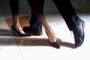 ¿Cuántas horas tienes que bailar para perder peso?