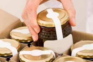 How to Package and Ship Cremated Remains
