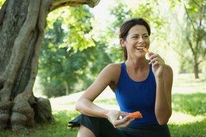 Cómo perder peso mientras tomas amitriptilina