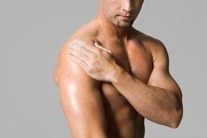 ¿Si no me duelen los músculos, significa que el ejercicio no está funcionando?