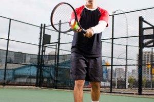 ¿Por qué las pelotas de tenis tienen números?