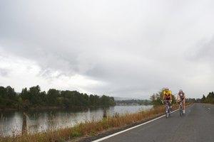¿Puedo usar calzado MTB en una bici de carretera?