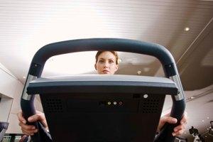 Páginas gratuitas para crear rutinas de ejercicio