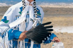 List of Native American Boarding Schools