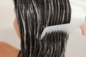 Harmful Effects of Conditioner