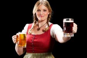 Los efectos de consumir bebidas de malta sobre la presión arterial