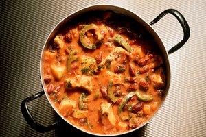 How to Freeze Goulash