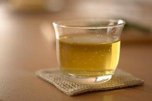 ¿Puedes ponerle azúcar al té verde cuando estás tratando de perder peso?