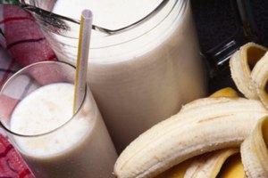 Diferencia entre creatina y aminoácidos