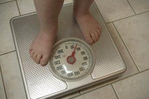 ¿Por qué bajo mi peso pero subió mi grasa corporal?
