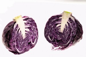 How to Make Raw Cabbage Less Bitter