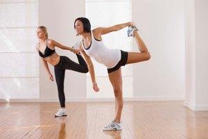 Cómo certificarse para enseñar aeróbicos