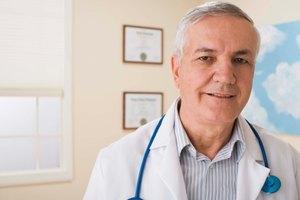 Síntomas que indican que mi tiroides no funciona correctamente